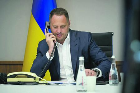 украина, конфликт, донбасс, минская группа, пасхальное перемирие, днр, лнр, зеленский, путин