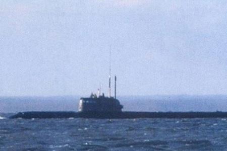 Песков прокомментировал угрозы для судоходства вБаренцевом море