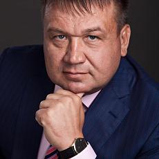 oboznik.ru - Мираж военной подготовки